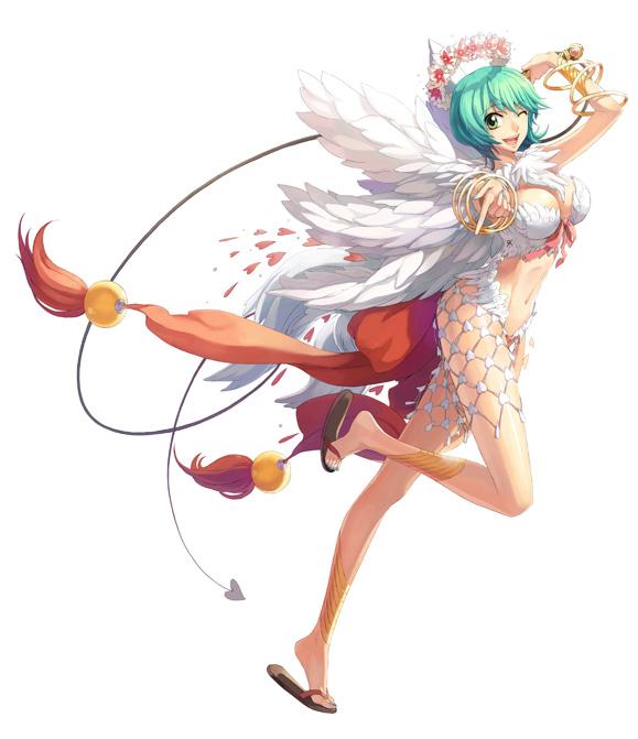 Character_Wanderer.jpg